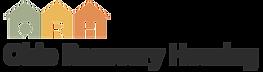 orh_logo