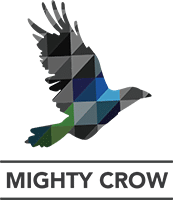 logo_Mighty_Crow_Media_200